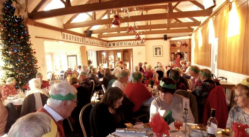 1_Birstall-Golf-Club-Christmas-lunch-2019