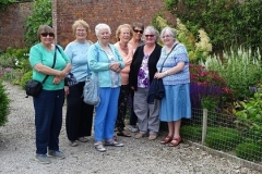 Hopton-Hall-Rose-Gardens-2-July-2019